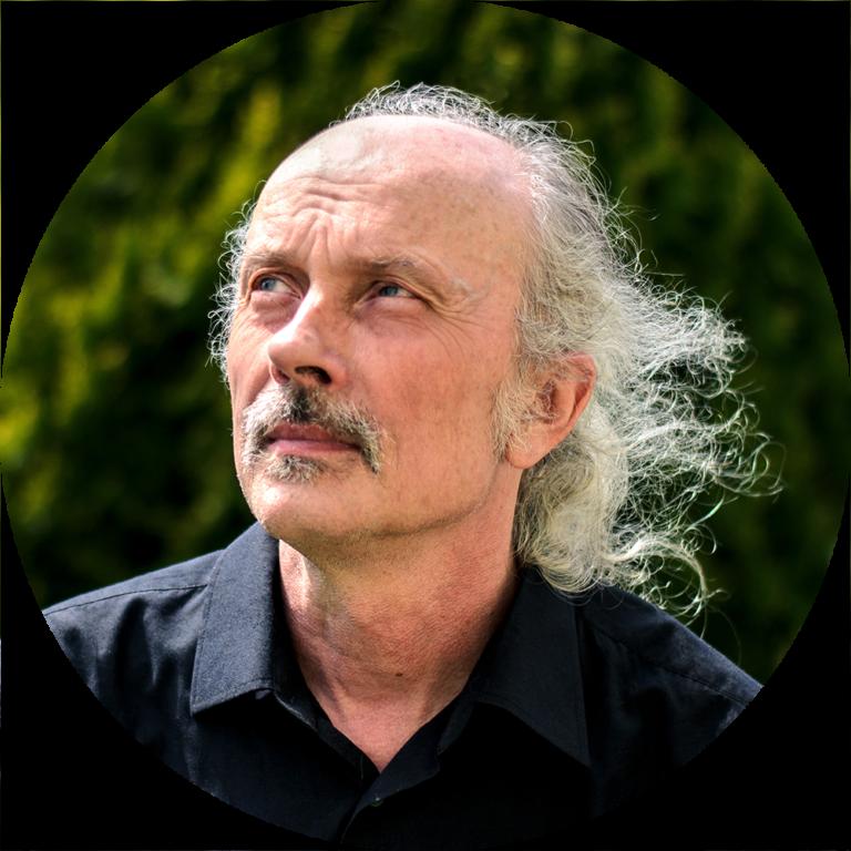 Vaculovič Václav